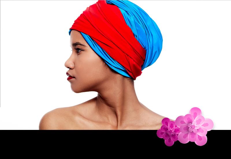head-coverings-main