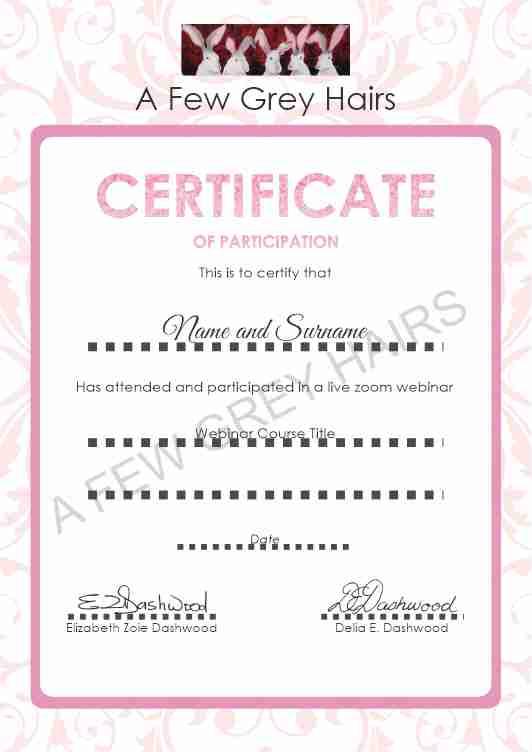 certificate_watermarked