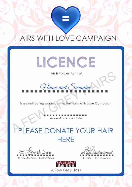 licence_watermarked